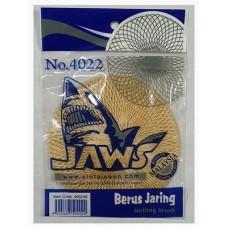 Jaws Netting Brush 4022 (1x24)
