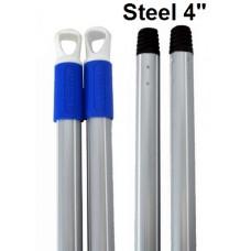 Aluminium HANDLE 4 ft (KBM-SH48)