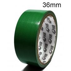 Cloth Tape 36mm -Green