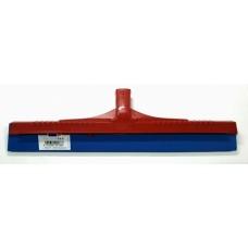 Floor Squeezer ( s ) 3116 W/Handle
