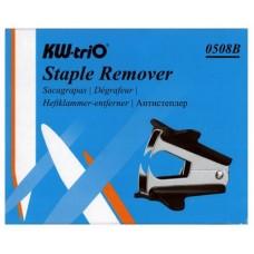 KW-Trio Stapler Remover 508B