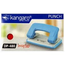 Kangaro Inspiro Puncher DP-480