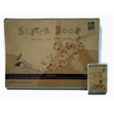 Sketch Book RC5408-0204