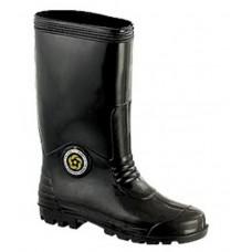 Worker Boot Korakoh 6000 No 38