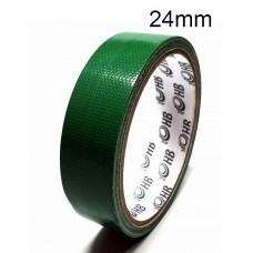 Cloth Tape 24mm -Green