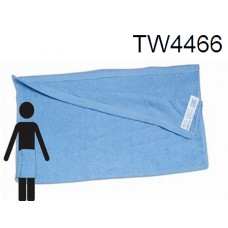 "Bath Towel 26""x 52"" TW4466 (1x12)"