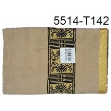 """Bath Towel 27"""" x54"""" T5514-T142 (1x12)"""