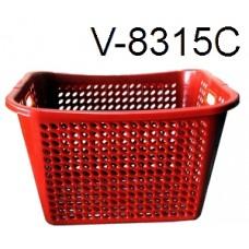 Laundry Basket V-8315C
