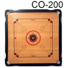 Carrom Board CO-200