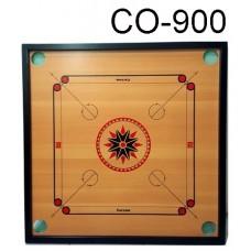 Carrom Board CO-900