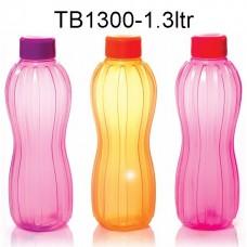 Lava Tumbler 1.3 LIT - TB1300 (1x12)