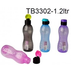 Lava Tumbler TB3302- 1.2L (1x12)