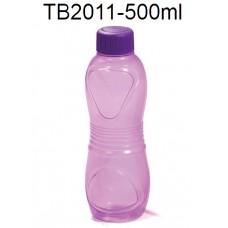 ECO Tumbler TB 2011-500ml (1x12)