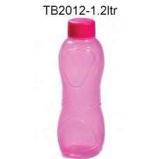 Lava Tumbler TB-2012A- 1.2Litre (1x12)