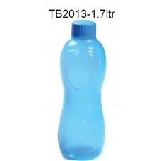 ECO Tumbler TB 2013-1.7 Litre (1x12)