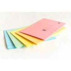 Lion Pocket File 603