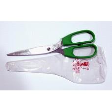 """S/Steel Scissor 538 -8"""""""