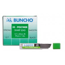 Buncho Pencil Lead 0.7
