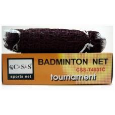 Badminton Net CSS