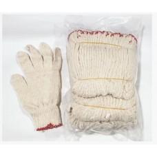 Hand Glove H500 White