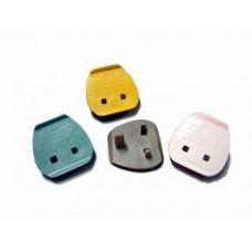 PVC Plug Key
