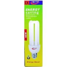 Geloof LED Bulb 18w Plce 3U D/L (10pcs /Pkt)