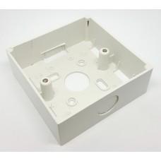 Nut Box 3 x3 (1x20)