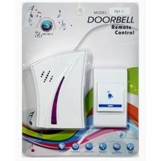 Door Bell V008 ( 701-1 )