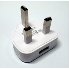 Geloof USB Power Adaptor (1x10)