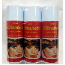 Elizabeth Hair Spray 400