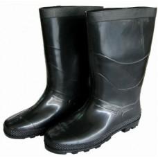 Worker Boot 6000 No 38