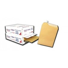 "Brown Envelope 12"" x16"" BM1216 120gm (100's /Box)"