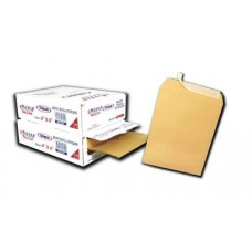 "Brown Envelope BM7010 120gm 7"" x10"""