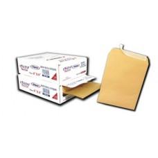 "Brown Envelope BM8011 120gm 8"" x11"""