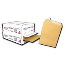"Brown Envelope BM9126 120gm 9"" x12.75"""