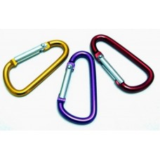 Key Chain 5cm