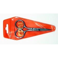 S/Steel Scissor 2035 Epal