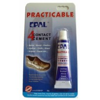 Epal Shoe Contact Cement CC201-20g