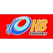 HB Banner