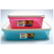 NISO Food Container 500 ml