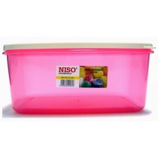NISO Food Container 1.0 L