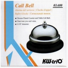 Call Bell KW - Trio