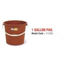 Baldi 1 Gallon Pail -V1000