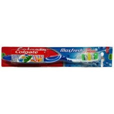 Tooth Brush 1503-03C