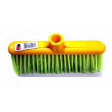 Nylon Broom 702 *Pineapple ( Medium )