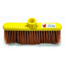 Nylon Broom 703 *Apple ( Soft )
