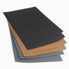 Sand Paper 120