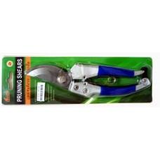 Gardening Scissor ( Pruning Shears )