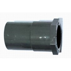 """PVC Paip 1/2"""" Socket Outer LIne"""