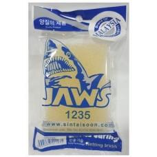 Jaws Netting Brush 1235